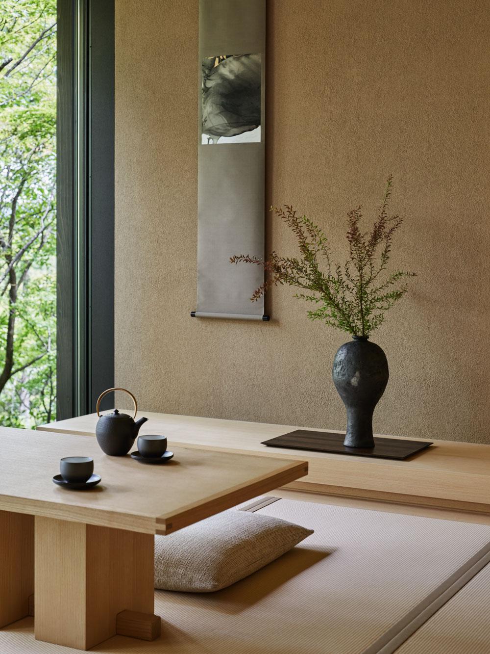 Aman Kyoto