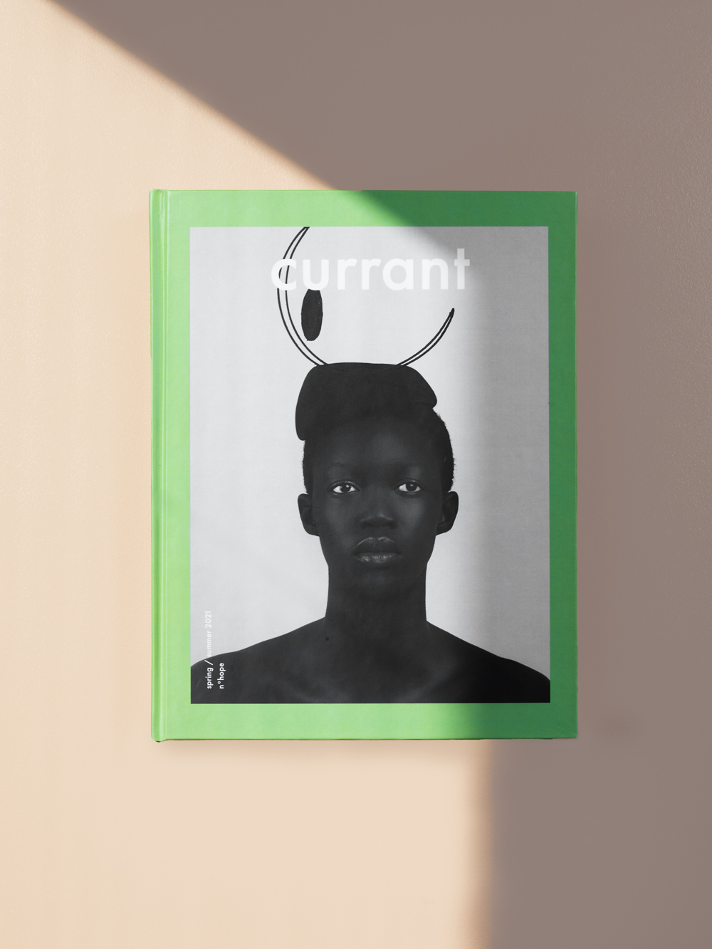 Shop Currant Magazine
