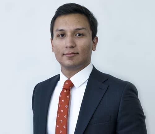 Ricardo Tierradentro