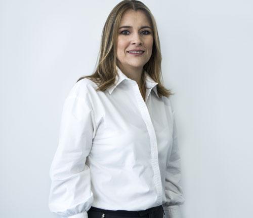 Olga Ramírez Ocampo