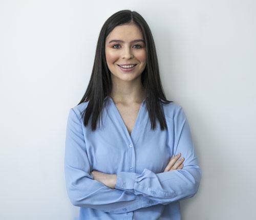 Natalia Castiblanco