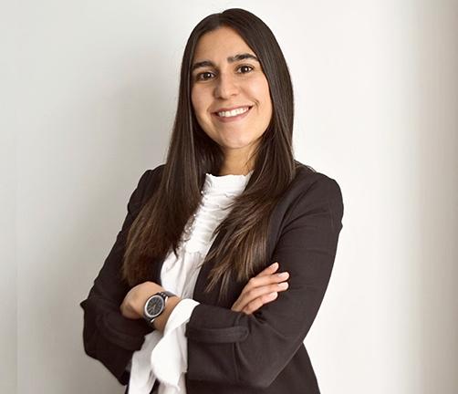 Lorena Rodriguez Aguilar