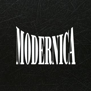 Modernica