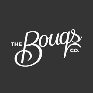 The Bouqs Company