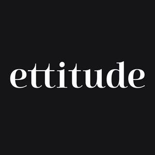 Ettitude