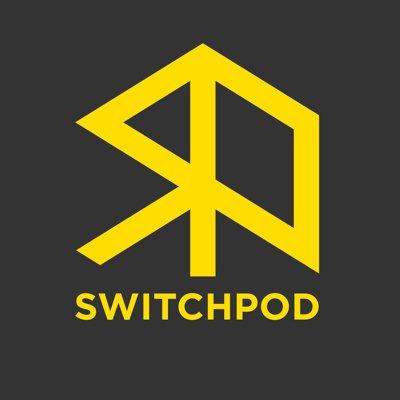 SwitchPod