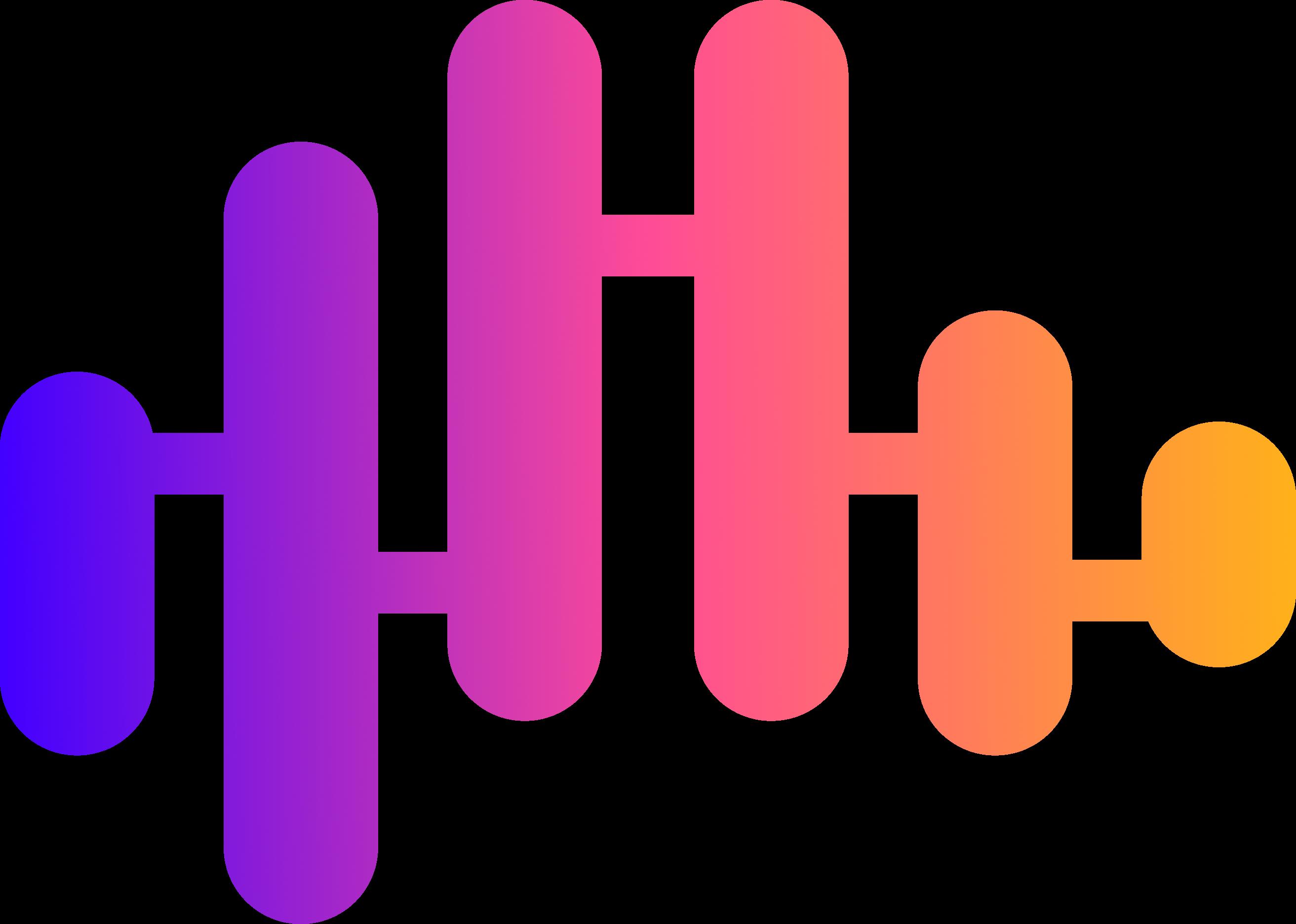 Ensu Logo