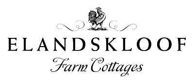 Citrusdal wedding venue Elandskloof near Greyton logo on The DJ Company Wedding & Events website.