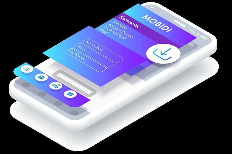 mobidi-phone