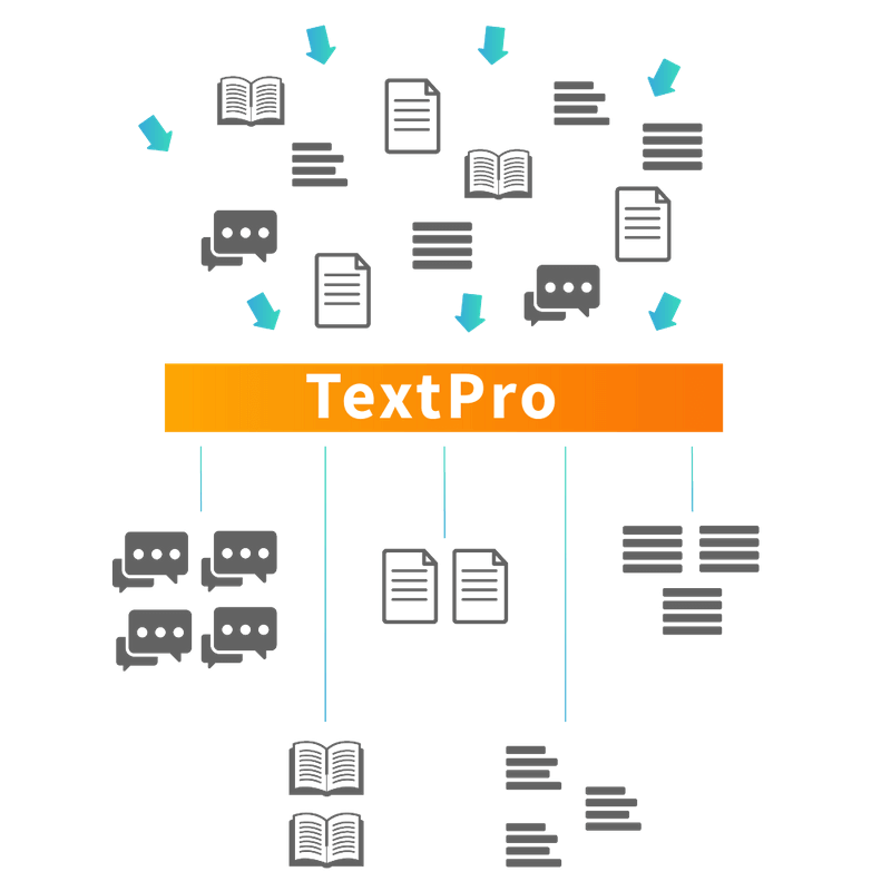 TextPro