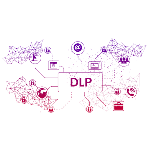 DLP Integration