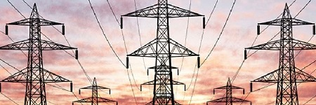 GEODI and MOBIDI in the Energy Sector