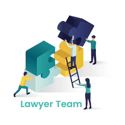 Success Story: Lawyer Team