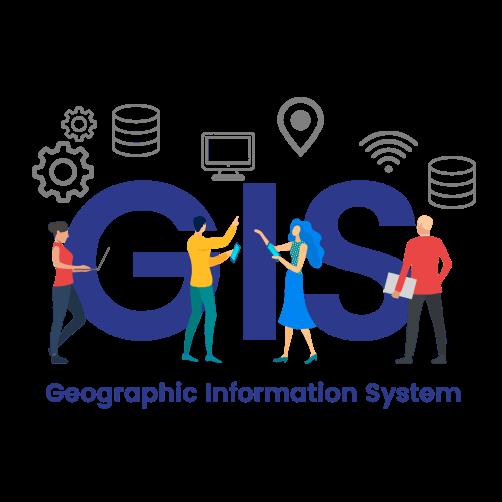 Automated GIS