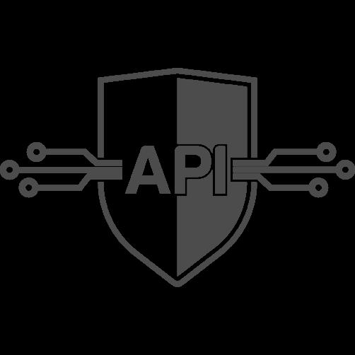 GEODI API Documentations