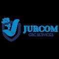 JURCOM