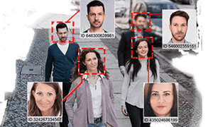 Face Recognition Project