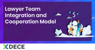 Lawyer Team Integration and Cooperation Model