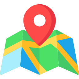 Base-Maps