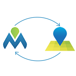 MOBIDI and GEODI Integration