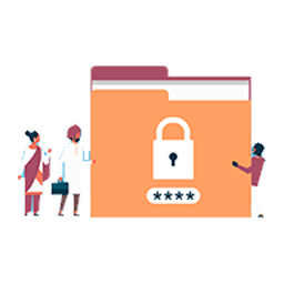 GDPR and Sensitive Data Discovery