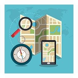 GIS Integrations