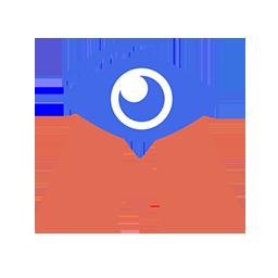 GEODI 360
