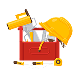 MOBIDI For Construction