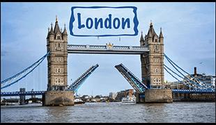 London Politan
