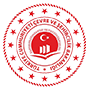 Directorate General of Geographical Information Systems