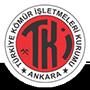 Turkey Coal Enterprises