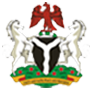 National Budget Office of Nigeria