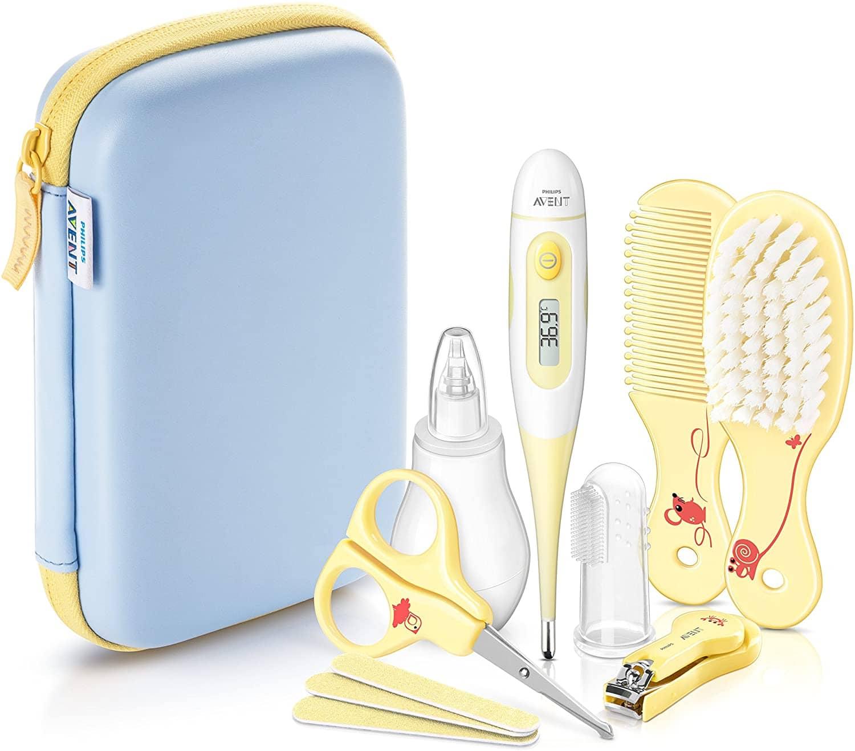 set higiene