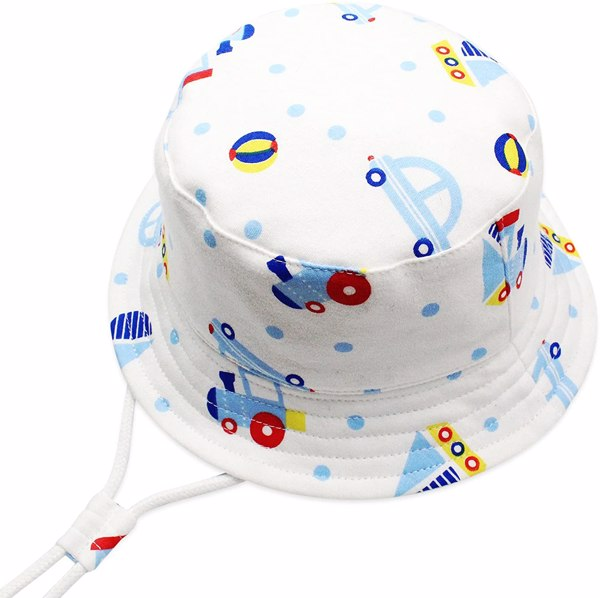 Sombrero Bebe