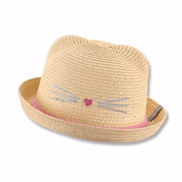 sombrero bebé
