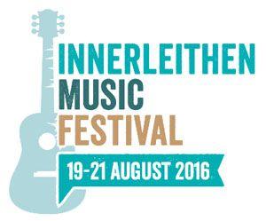 Ready for folk? The Innerleithen Music Festival!