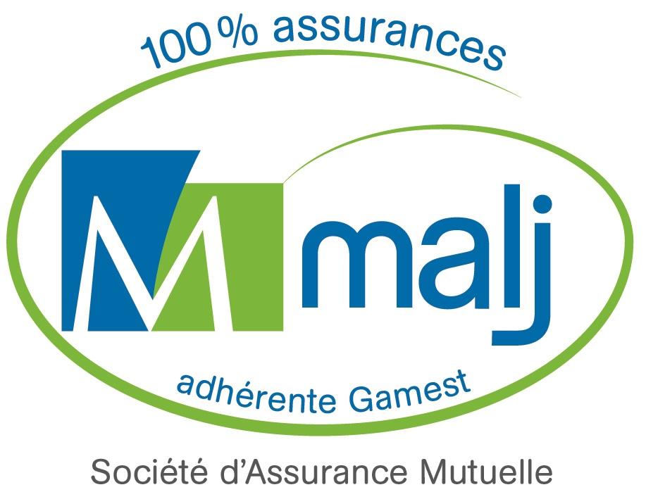 Mutuelle Alsace Lorraine Jura (MALJ)