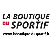La Boutique du Sportif