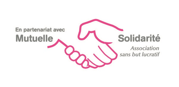 Mutuelle et Solidarité