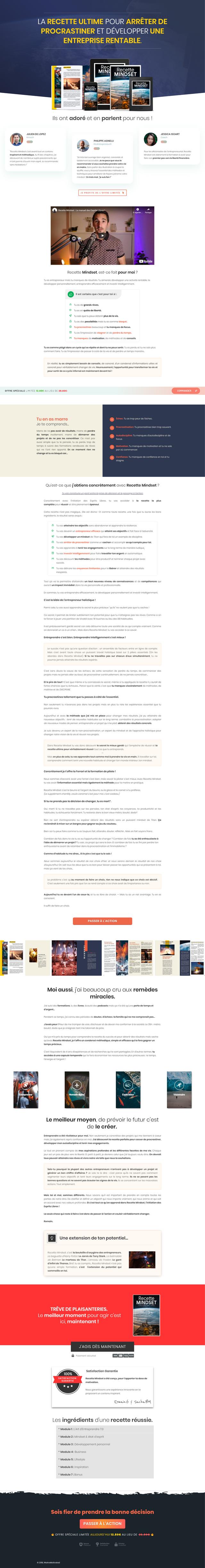 Ebook-Recette-Mindset