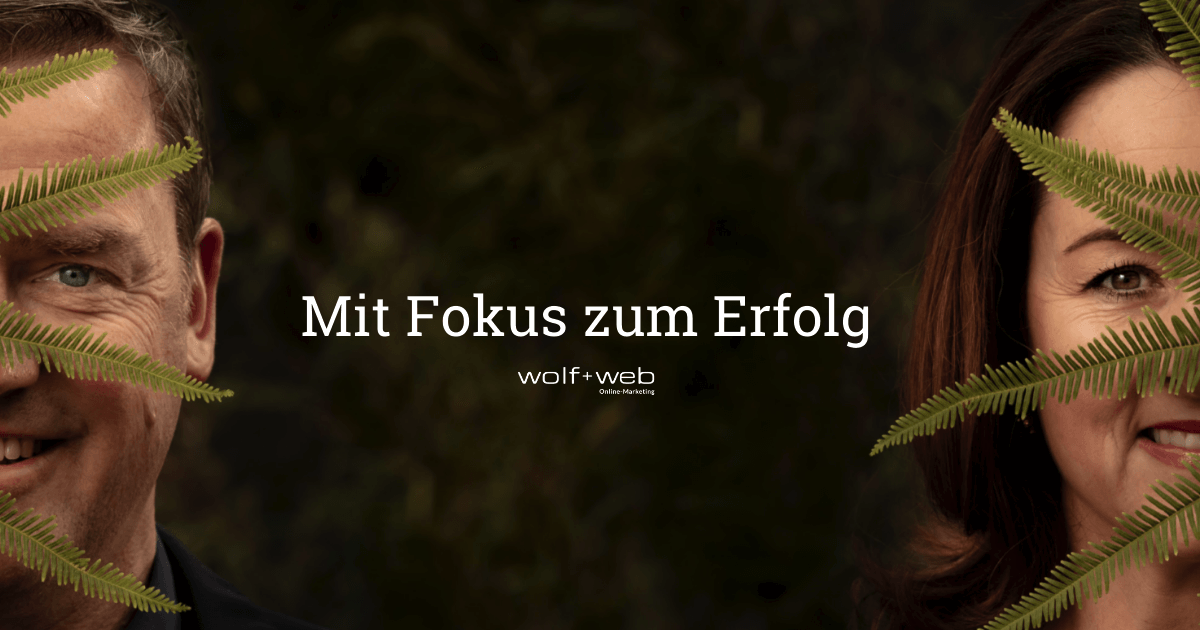 (c) Wolfundweb.ch