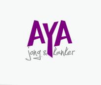 Stichting Nationaal AYA 'Jong & Kanker' Zorgnetwerk (AYA)