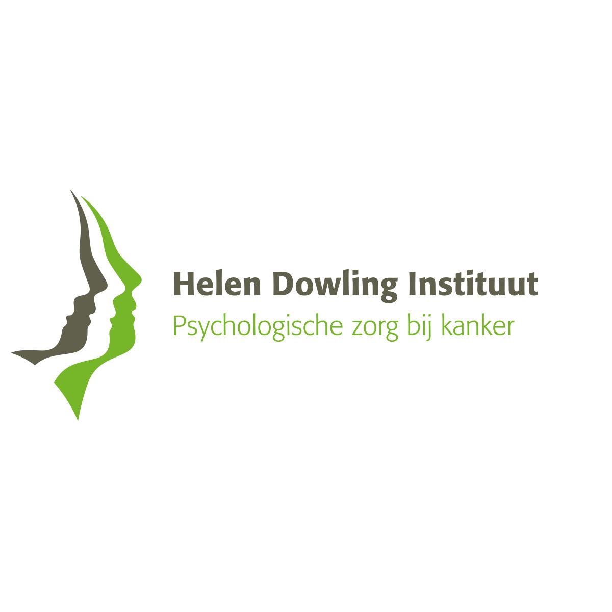 HetHelenDowlingInstituut (HDI)