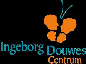 Ingeborg Douwes Centrum