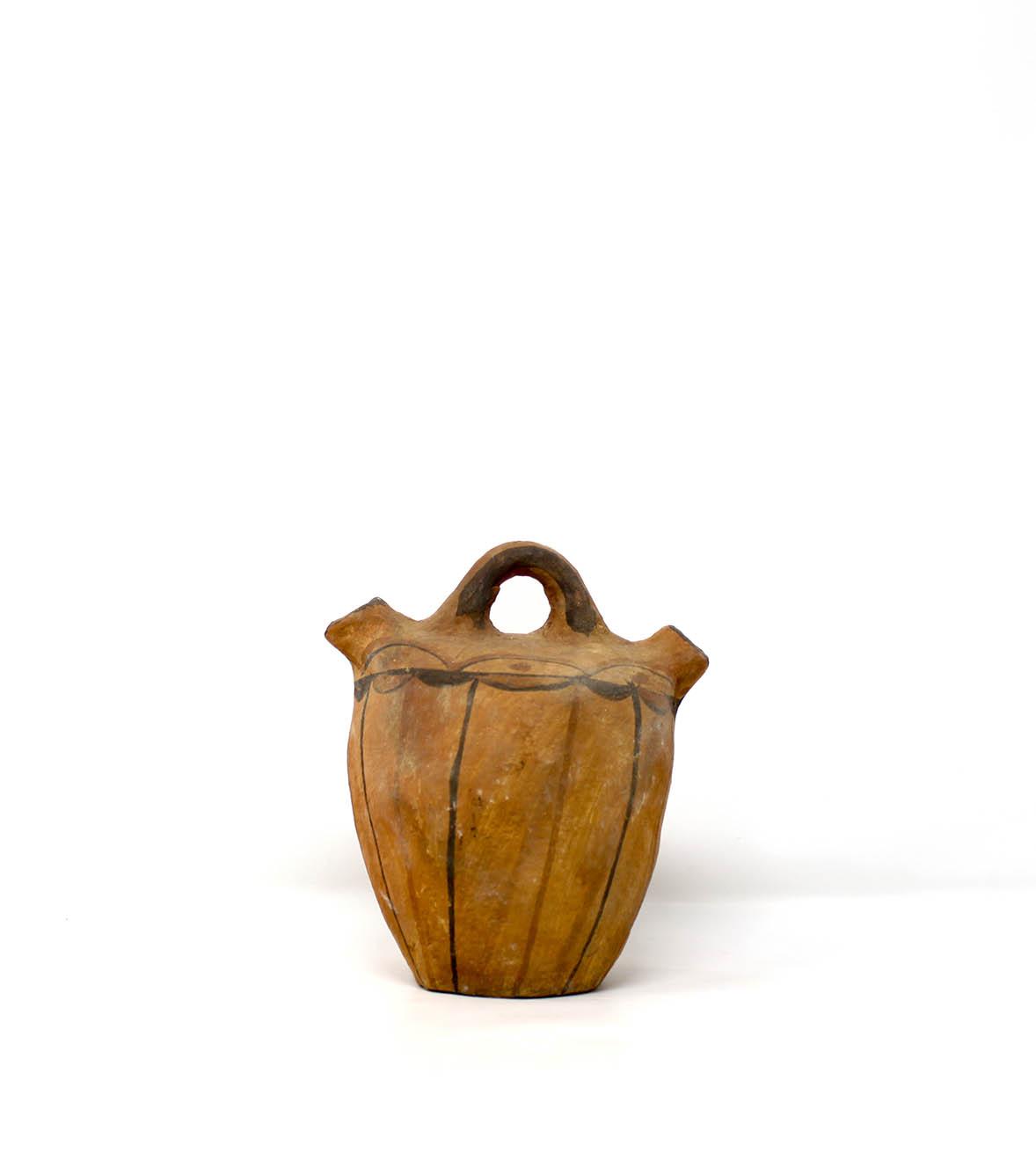 birada lines pitcher