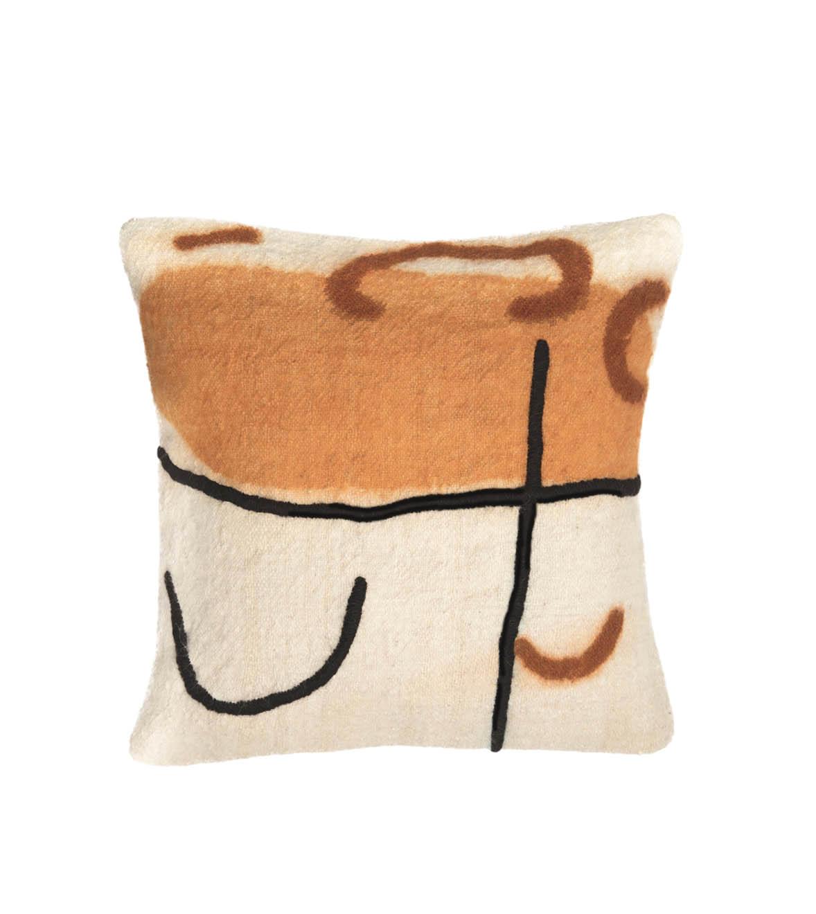 athay cushion cover
