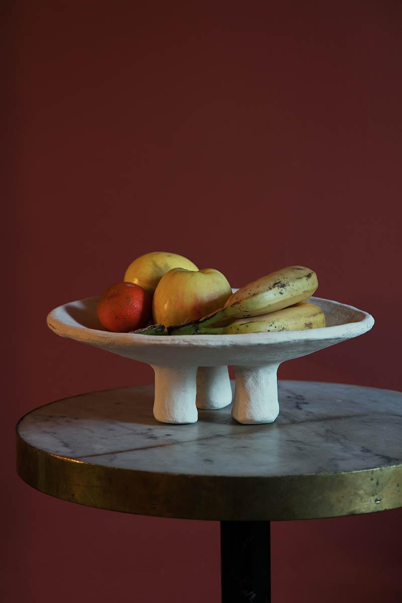 maakla fruit plate