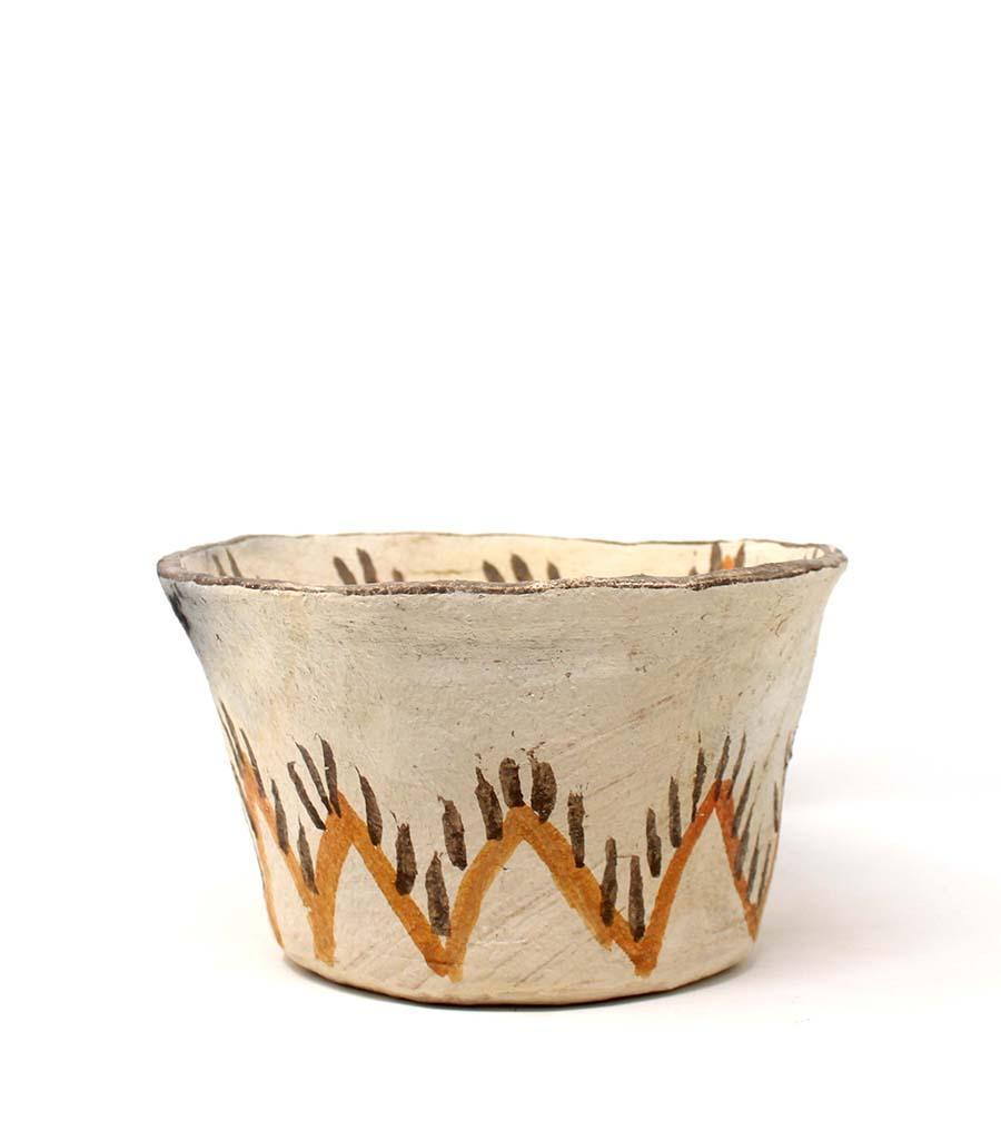 ghorraf hills pot