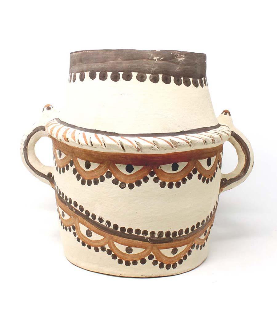 abukal eyes jar