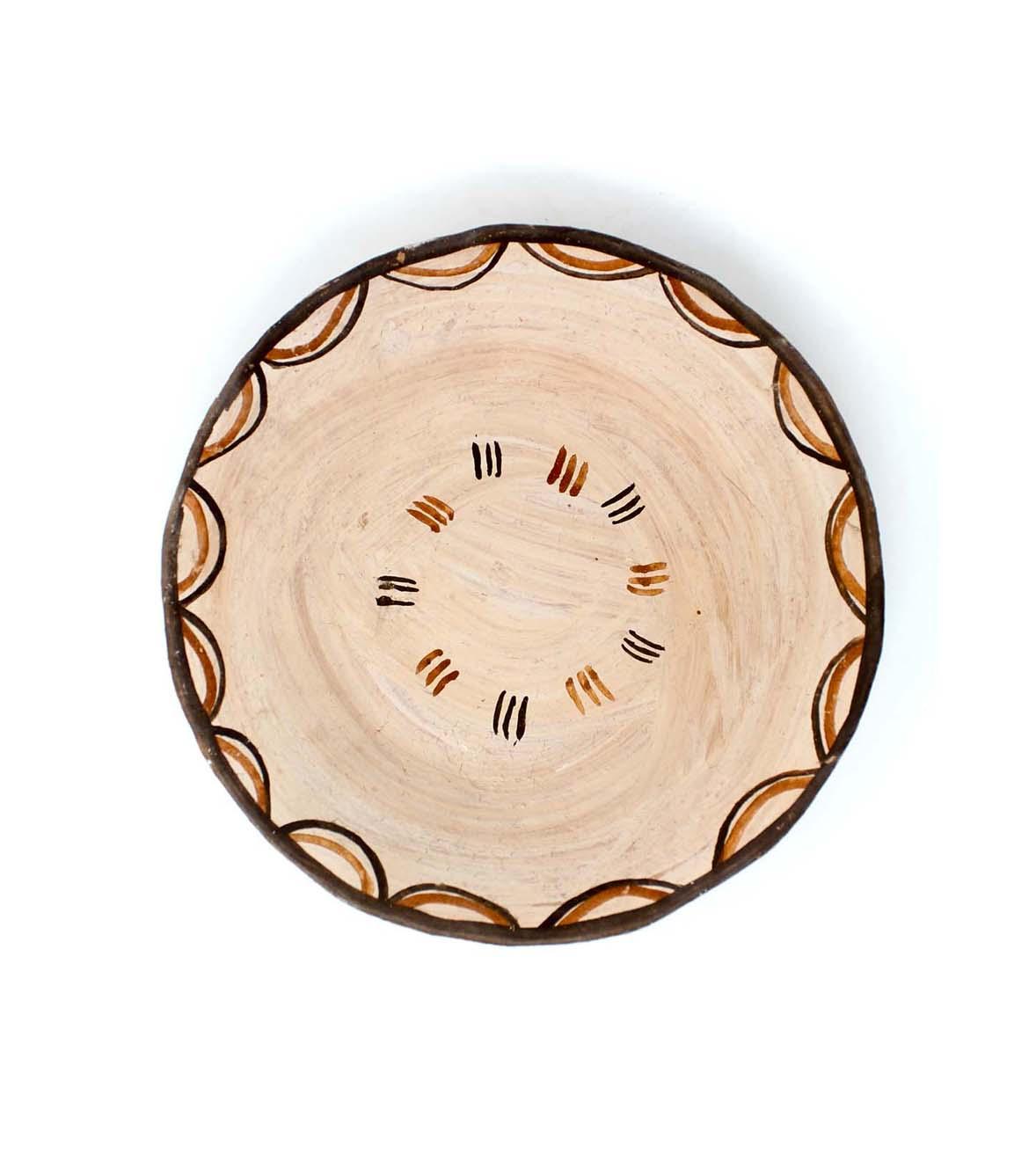 tabsil circle plate